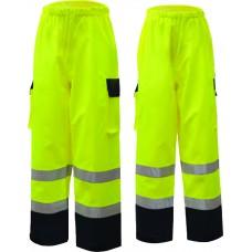 Class E Premium Rain Pants