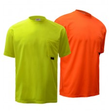 Enhanced Short Sleeve T-Shirt